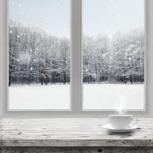 Low-E Glass Energy-Efficient Windows Save You Money