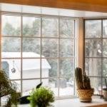 Window Muntin